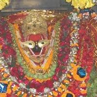 1 Day Vindyachal Special (Varanasi - Mirzapur - Varanasi)