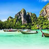 Book Andaman Budget Tour