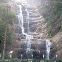 Mesmerizing Western Ghats with Mysore