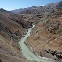 Ladakh 3 Nights / 4 Days Tour