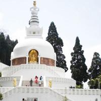North East - Darjeeling Package