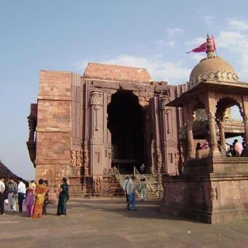 Sanchi Udaigiri Bhimbetka Bhojpur Tour