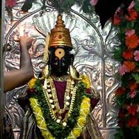 Visit South India Tour