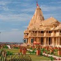 Rann Utsav Gujarat Tour