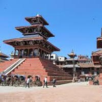Nepal 6 Nights / 7 Days Package