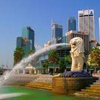 Singapore Malaysia 5 Nights / 6 Days Tour