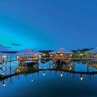 Mauritius 6 Nights / 7 Days Tour