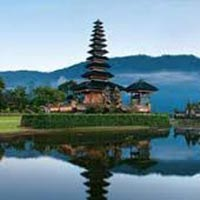 Bali 5 Nights / 6 Days Package