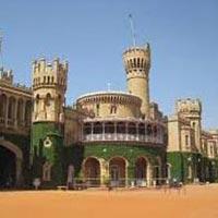 Banglore Holidays Tour