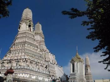 Coastal Karnataka Hampi Badami Vijapur Tour