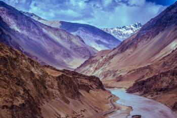Bhunandanvan Kashmir Vaishnodevi Amritsar Tour