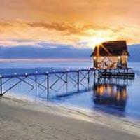 Getaway To Mauritius Tour
