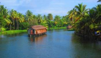 Coconut Holiday ( 5 Nights )