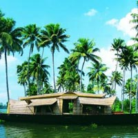 Kochi Tour Package (3 Days / 2 Nights)