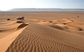 Adventure Casablanca Tour to Erg Chebbi for 12 Days Tour
