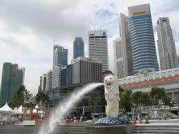 Singapore Malaysia Tour from India