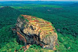 Sri Lanka Holiday Package from India