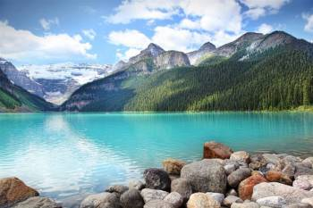 Canada Tour Package from India