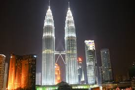 Kuala Lumpur Tour Package from India