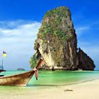Singapore with Phuket Tour