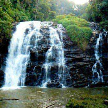Mysore Coorg Weekend Tour Package