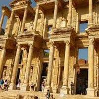 Ancient Turkey Tour