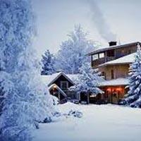 Himachal Splendor Tour