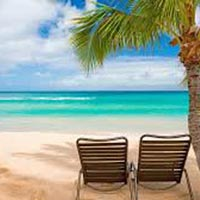 Fun Filled Week in Goa Package