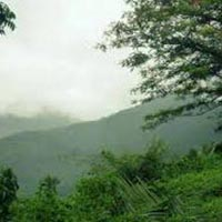 Unbelievable Kerala Tour
