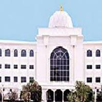 Complete Hyderabad Tour