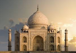 Agra Sameday Tour
