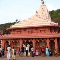 Aurangabad Darshan Tour