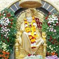 Shani Shinganapur Darshan Tour