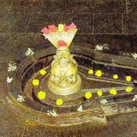 Bhimashankar Darshan Tour