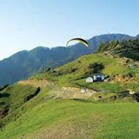 Dharamshala Bir Billing Tour