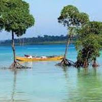 Port Blair 06 Days Tour For Couple & Family