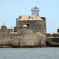 Gujarat - Diu Tour