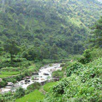 Ek Dham Yatra Ex Haridwar Tour