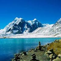 Darjeeling And Gangtok Tour