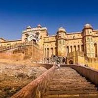 Magical Ajmer and Jaipur Holiday