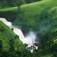 Mesmerising Sri Lanka Tour