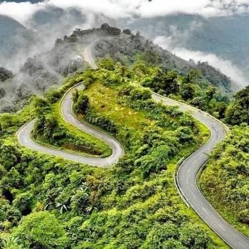 Assam Arunachal Nagaland Tour