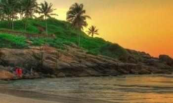Best of Kerala Trip Tour