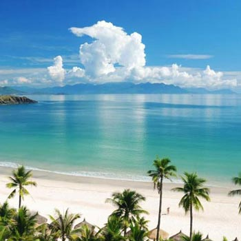 Goa Tour Package With Best Price 3 Star Hotel
