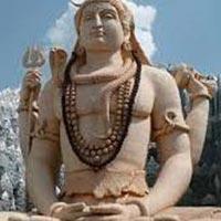 Kailash Mansarovar Yatra Best Budget Package