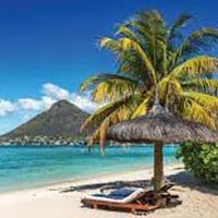 Mauritius Tour Package From India With Best Price And Hotels