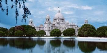 Kolkata Holiday Package