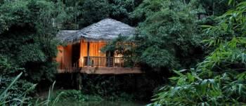 9 Night 10 Days Experience Kerala