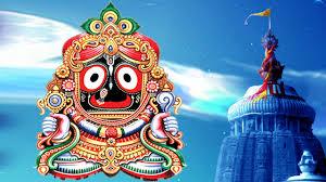 3 Night 4 Days Jagannath Puri