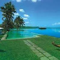Kerala Cultural Tours